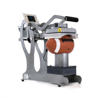 Slika za Stahls' Hotronix® Sports Ball Heat Press