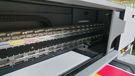 Slika za Durst Omega II LED hybrid Greenguard