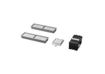 Slika za Epson Maintenance Parts Kit S210044