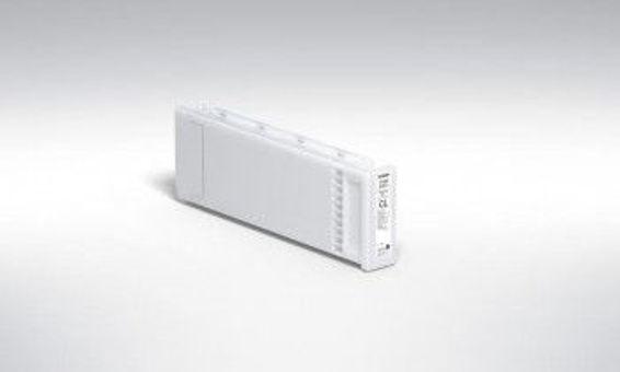 Slika za Epson Cleaning Liquid for SC-F3000, 1.5l
