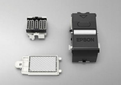 Slika za Epson Flushing Pad Set S210107
