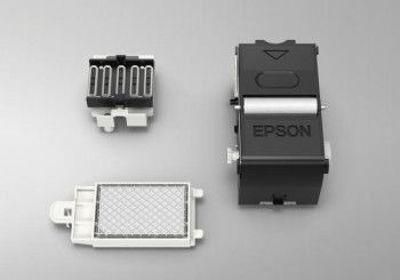 Slika za Epson Head Cleaning Set S210105