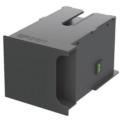 Slika za Epson Maintenance Box: LFP desktop