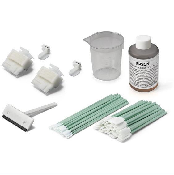 Slika za Epson Maintenance Kit S210038