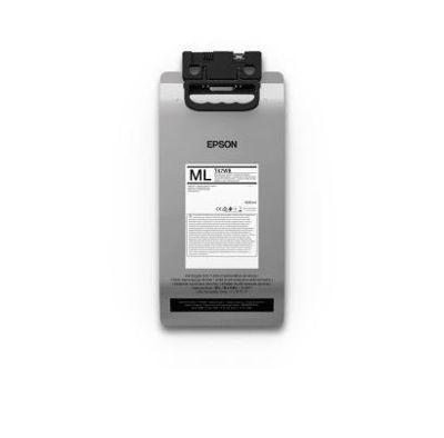 Slika za Epson Maintenance Liquid T47WB00