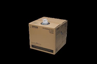 Slika za Epson Pre-treatment Liquid