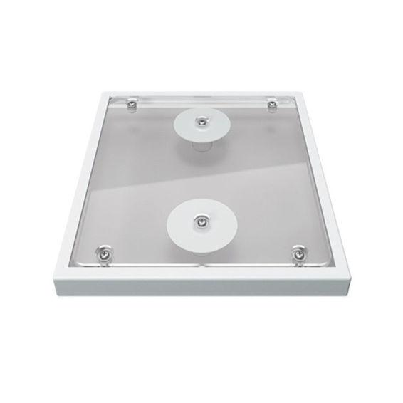 Slika za Epson SureColor SC-F2100 Extra Small Platen
