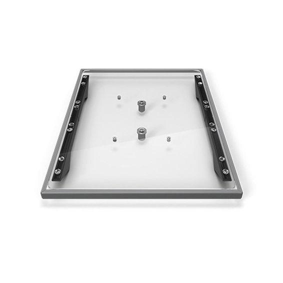 Slika za Epson SureColor SC-F2100 Large Platen