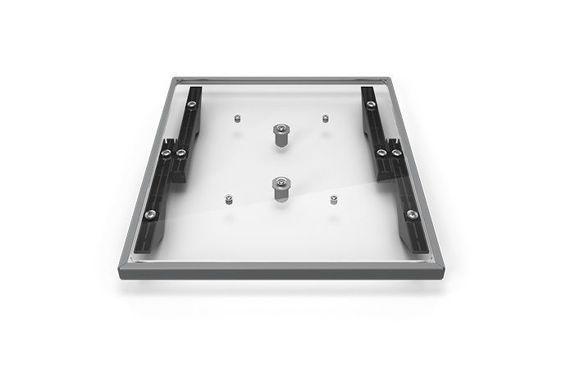 Slika za Epson SureColor SC-F2100 Medium Platen