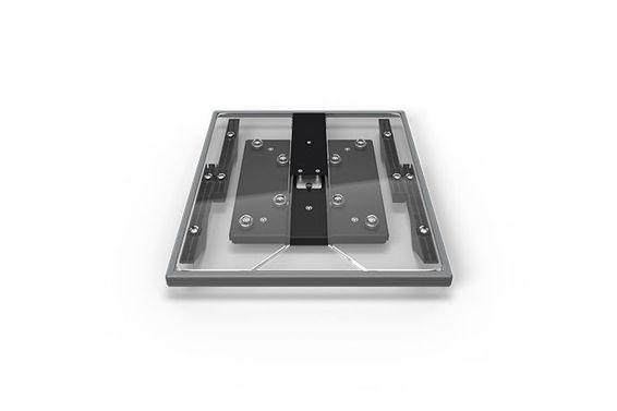Slika za Epson SureColor SC-F2100 Polo Platen