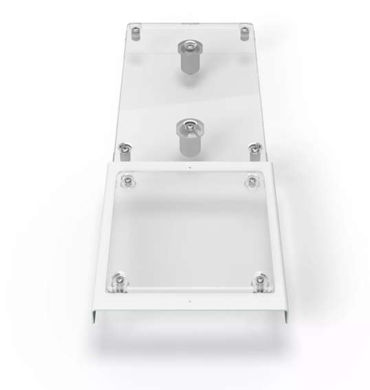 Slika za Epson SureColor SC-F2100 Sleeve Platen