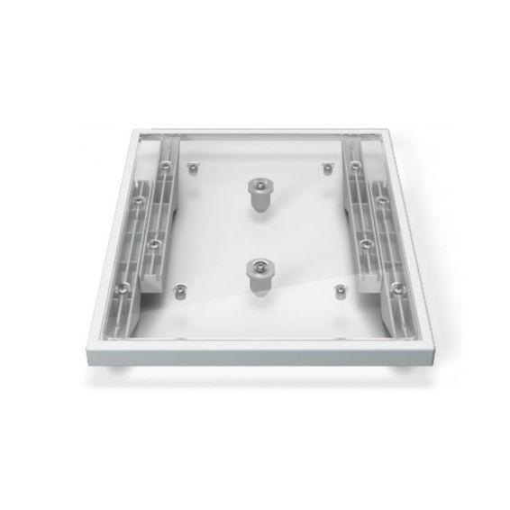 Slika za Epson SureColor SC-F2100 Small Platen