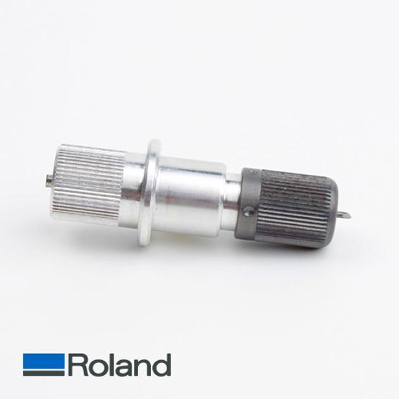 Slika za Roland Adjustable Depth Blade Holder, Alloy tip -  XD-CH2