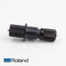 Slika za Roland Adjustable Depth Blade Holder, Plastic tip - XD-CH3