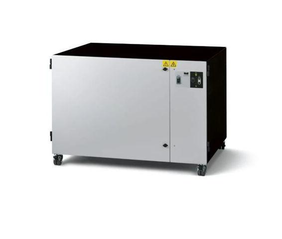 Slika za Roland Bofa Air Filtration System for LEF2-200