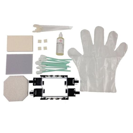 Slika za Brother Full Maintenance Kit GT-3