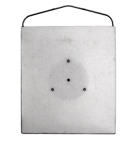 Slika za Brother Oversized Platen