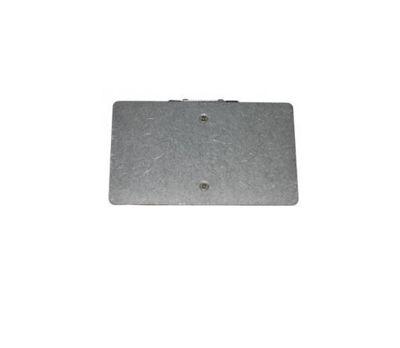 Slika za Brother Pocket Platen