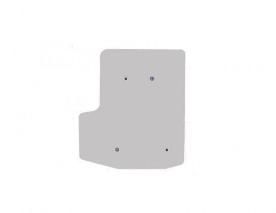 Slika za Brother T-Lock Shoulder Platen Insert