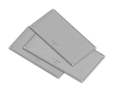 Slika za Flexa Cutting Mat