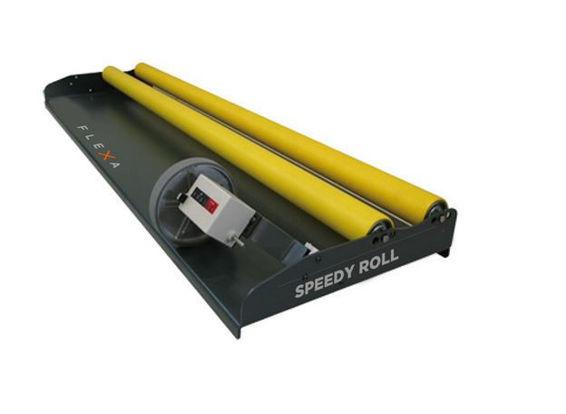Slika za Flexa Speedy Roll 1500