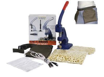 Slika za Penta Tekstil HandyPress Kit