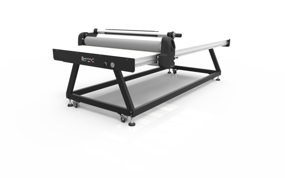 Slika za Promac Smart Table 1640