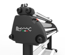 Slika za Promac W-1600 RR