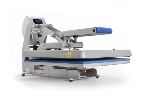 Slika za Stahls' Sprint® Mag  Hover 40x50