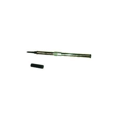 Slika za Summa Assy Fiber Pen S Class T-HD (395-376)