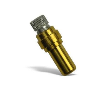 Slika za Summa Drag Knife Holder / Dia 2 mm (Copper) (391-363)