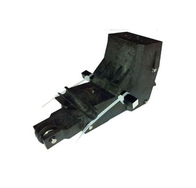 Slika za Summa Extra Middle Pinch Roller (395-426)