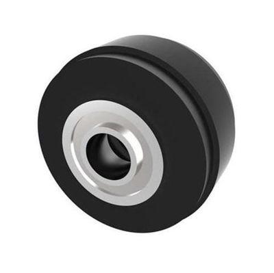 Slika za Summa Extra Pinch Roller (Factory installed) (393-1012)