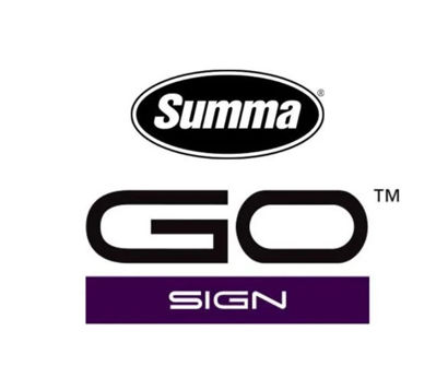 Slika za Summa GoSign Pro Pack (395-995)