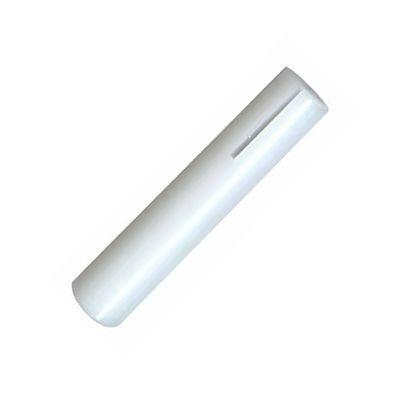 Slika za Summa Knife Install Tool (390-553)