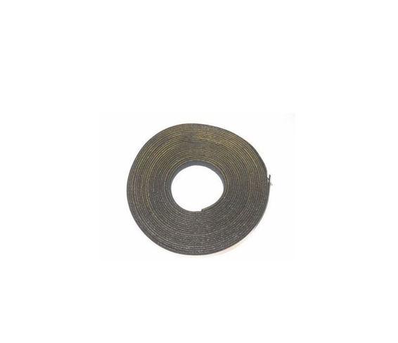 Slika za Summa Pouncing Strip, 30m (391-598)