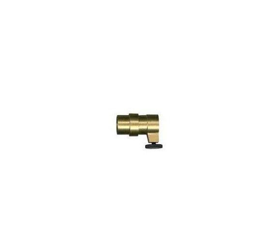 Slika za Summa Universal Penholder D - Head (395-434)