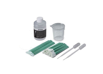 Slika za Epson Cap Cleaning Kit C13S210053