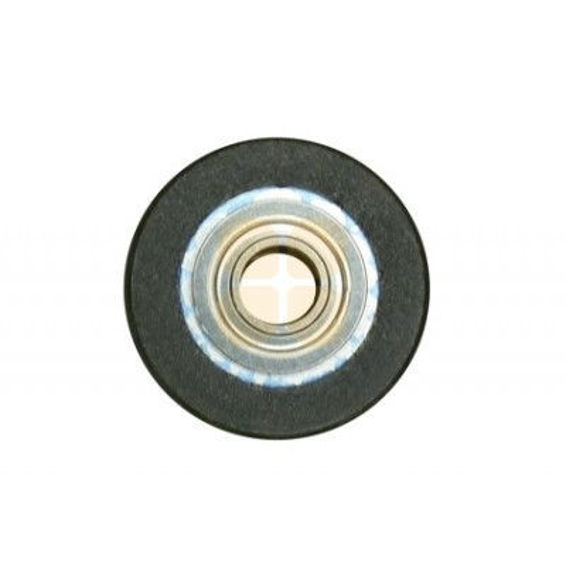 Slika za Summa Extra Middle Pinch Roller (Factory installed) (395-374)