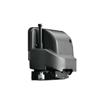 Slika za Summa Factory Installed Dual T-Head (395-675)