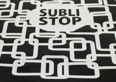 Slika za Stahls' CAD-CUT® Premium Plus Sublistop