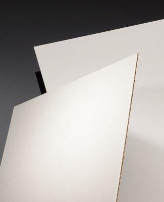 Slika za DISPA®outdoor ploče
