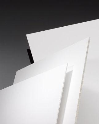 Slika za DISPA® ploče