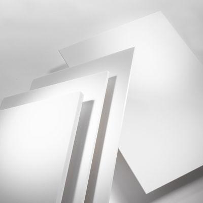 Slika za FOREX® Lite ploče