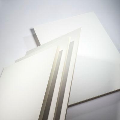Slika za KAPA®line ploče