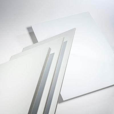 Slika za KAPA®mount ploče