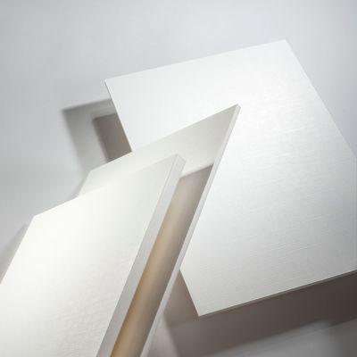 Slika za KAPA®tex ploče