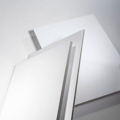 Slika za KAPA®plast ploče