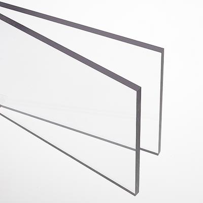 Slika za IMPEX® HC ploče