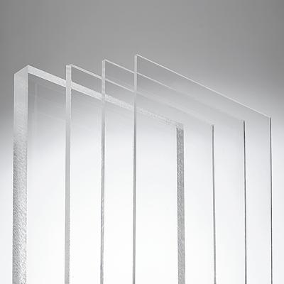 Slika za CRYLON® ploče od XT pleksi stakla